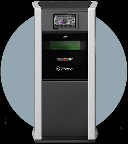 metal-3d-printing-creator-500x500.png