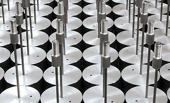 Maschinenbau_01_0ea70583ba.jpg