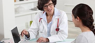 medical-record-clerk-laptop-market-app.p