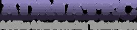 Admatec logo.png
