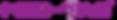 MED-TAB-logo-530x90.png