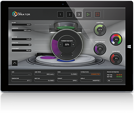 orlas_creator_software_tablet-2-1.png