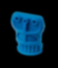 formlabs-draft-resin-1.png