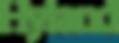 Hyland_Software_Logo.png