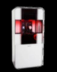 Admaflex-130-door.png