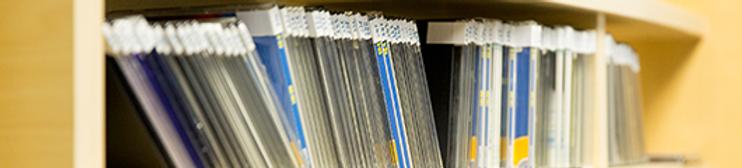 dvd-shelves-market-app.png