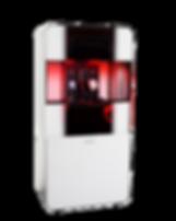 Admaflex-130-ceramics-3D-printer-272x340
