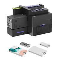 Rimage Maestro USB and Magazine Sizes.pn