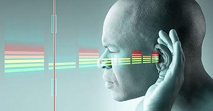 audiology (1).jpg