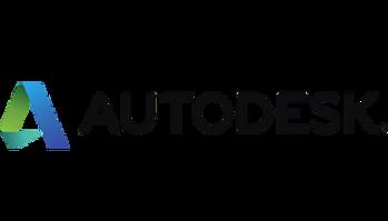 color-autodesk.png