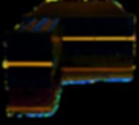 Nexsan_e60_Solutions.png