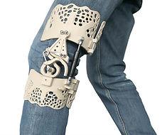 bioneek-knee-brace-exploits-intamsys-3d-