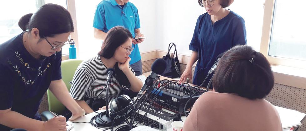 7월12일 팟캐스트 3차 교육 (2).jpg