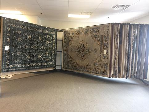 antique design/ vintage rug/traditional rug/ classic rug/contemporary rug/ area rug