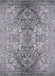 area rug sale