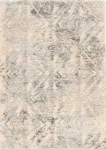 6703.jpg