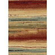shag rug/ shaggy/silky shag/ plush/ solid/ modern shag