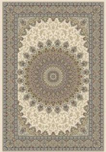 classic rug