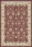 3743-130-burgundy.jpg