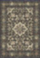 3745-990-dark-grey.jpg