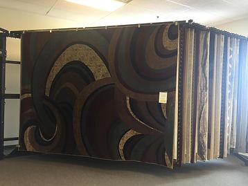 modern rug/contemporary rug/geometric rug/abstract rug/area rug