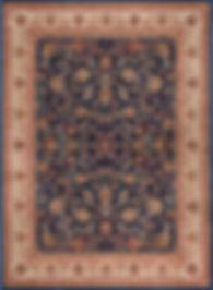 SNS4817.jpg