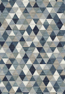 modern rug/contemporary rug/geometric rug/abstract rug/area rug
