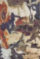 Mediterra 7805_lg.jpg