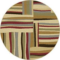 cheap rug