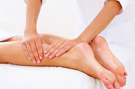 Sport Massage.jpeg