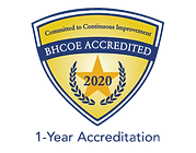 BHCOE-2020-Accreditation-1-Year-HERO_edi