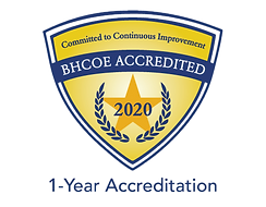 BHCOE-2020-Accreditation-1-Year-HERO_edi
