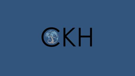 CKH CPAs and Advisors