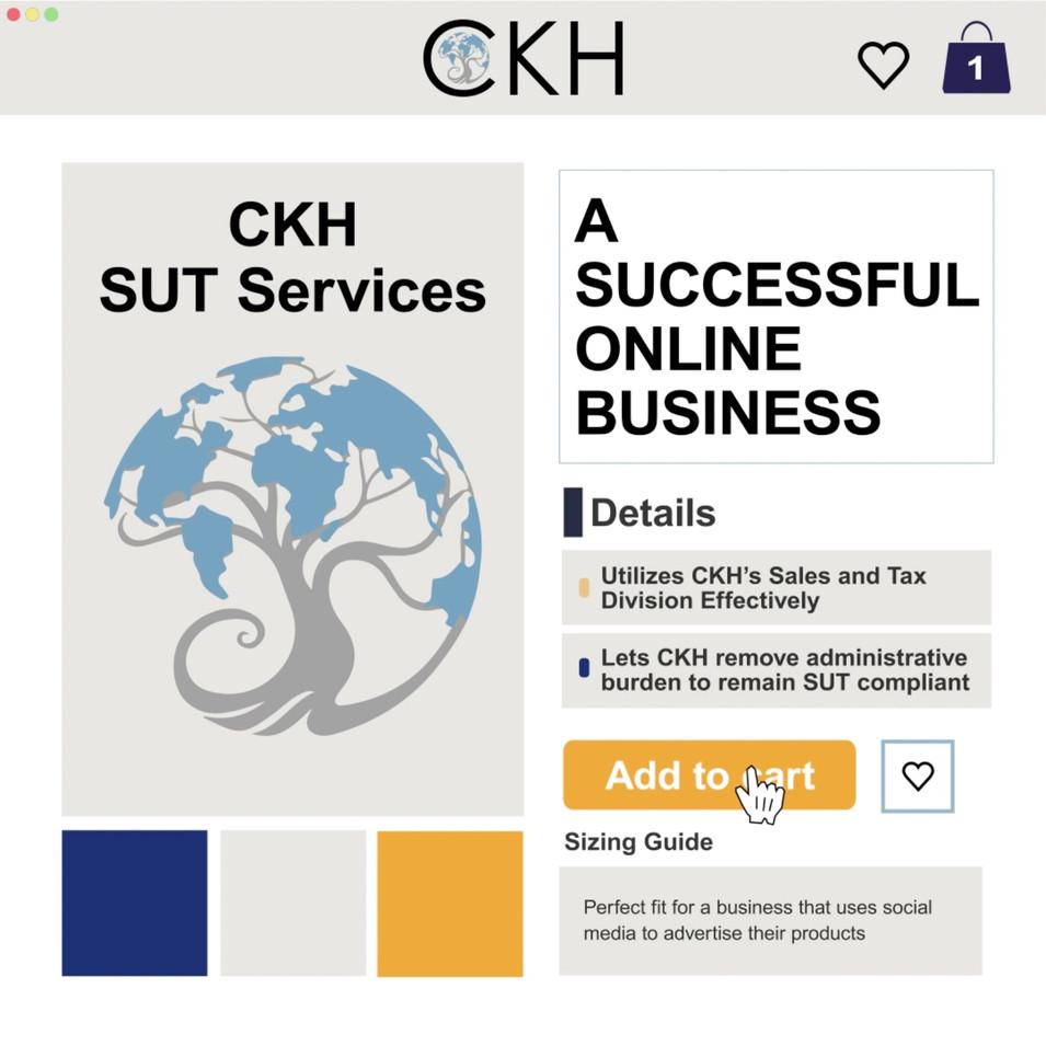 CKH_Frame_3.jpg