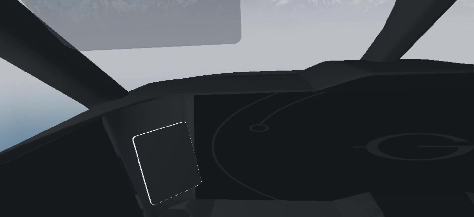 VR Recording