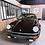 Thumbnail: Porsche 930 Turbo