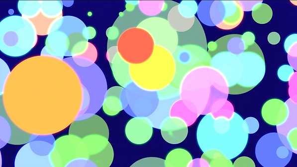 Screen Shot 2020-11-16 at 8.35.58 PM.png