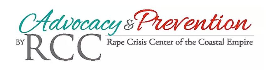 Original RCC Logo