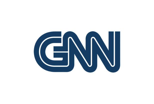 GNN Final Presentation
