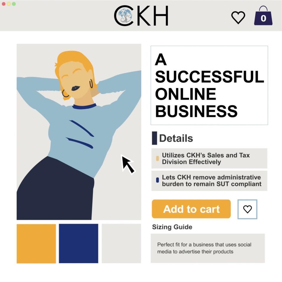 CKH_Frame_1.jpg