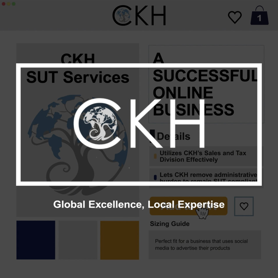 CKH_Frame_4.jpg