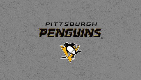 Pittsburgh Penguins NHL