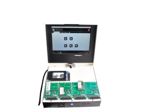 JPS-J1900 HDCLONE 10.4