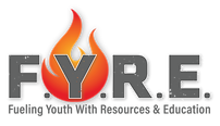FYRE Primary Logo.png