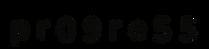 logo_pr09e55_3x text 85kb.png