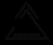 logo_pr09e55_3x 510kb.png