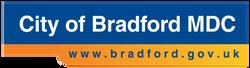 Bradford-logo-T