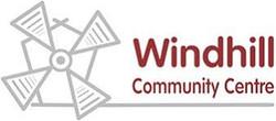 windhill community