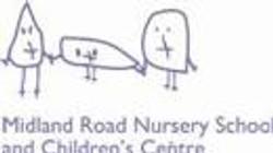 Midland_Road_Children_Centre