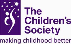 children's society